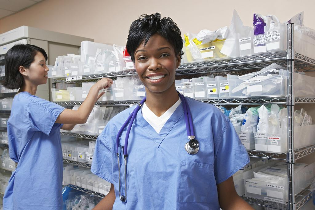 CNA Exam and Certification District of Columbia  CNA