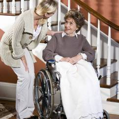 Chair Games For Seniors Butterfly Replacement Covers Outdoor Cna Classes Green Bay Wi Near You