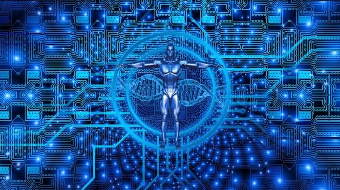 Hemespherx BioPharma HEB Stock News