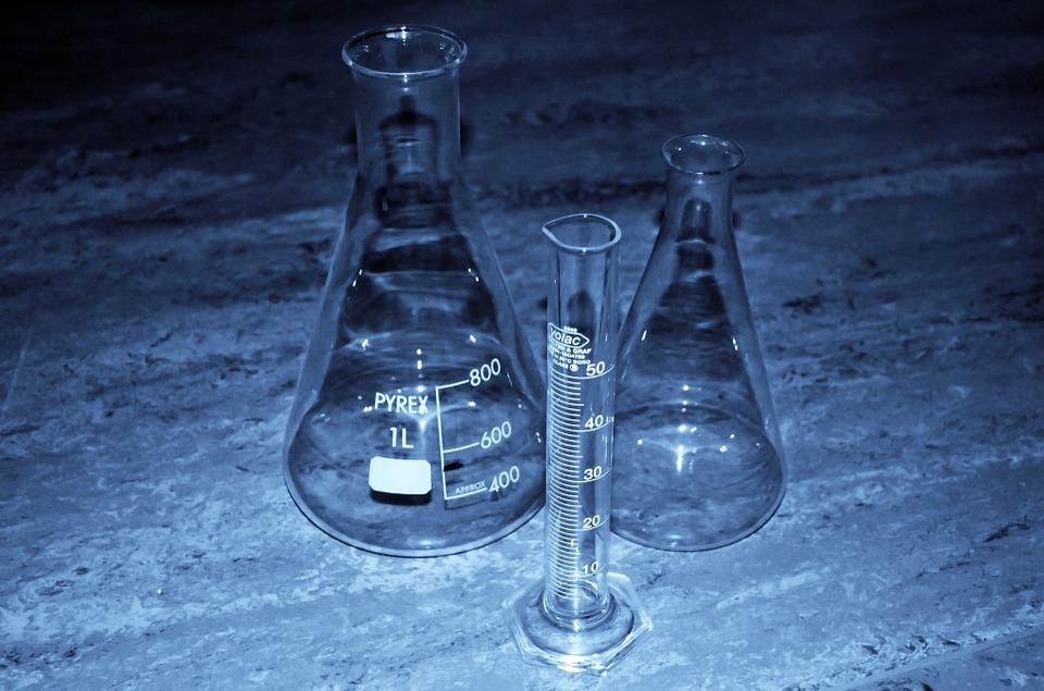 Innovate Biopharmaceuticals INNT Stock News