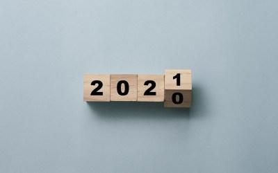 """Aprendizados de 2020: transforme-os em """"tasks"""" para 2021"""