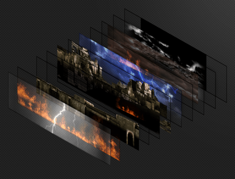 Layers LRA_DLabs.png