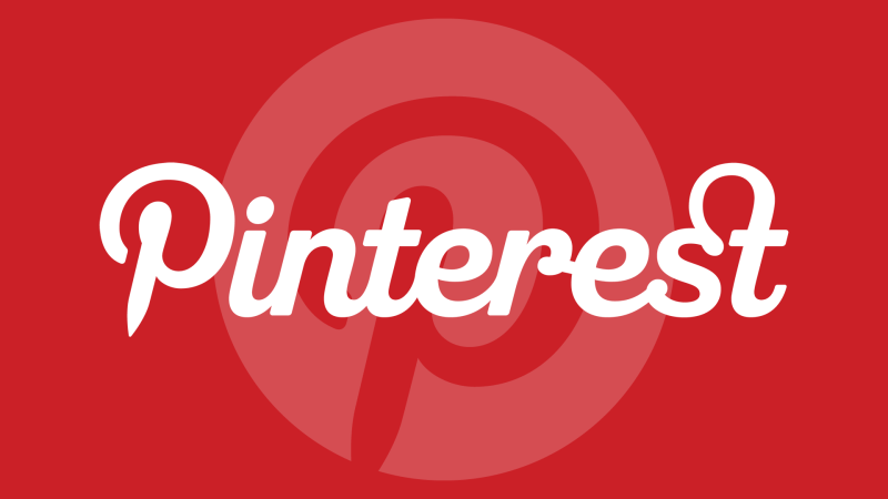 pinterest-name-white-1920