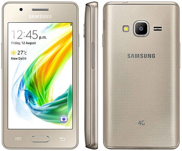 samsung_z2_official