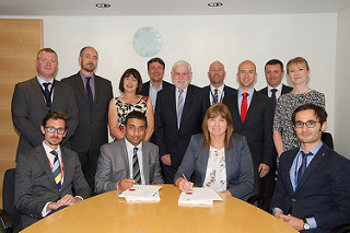 IBM and Harrow Council to bring Watson Care Manager to individuals in the UK