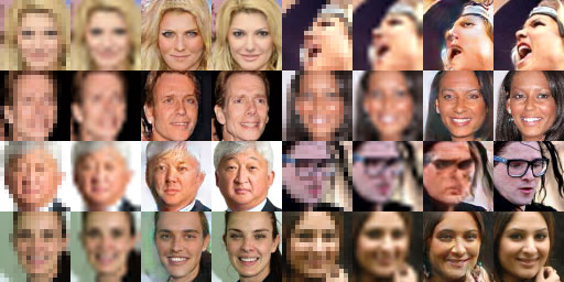 ai-deep-learning-photo-enhance