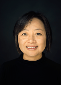 Former Google exec Li Fan joins Pinterest