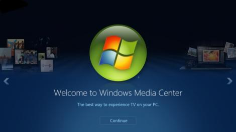 Download guide: Download this free app to get Windows Media Center back in Windows 10