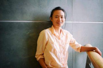 Pin-Wen Wang
