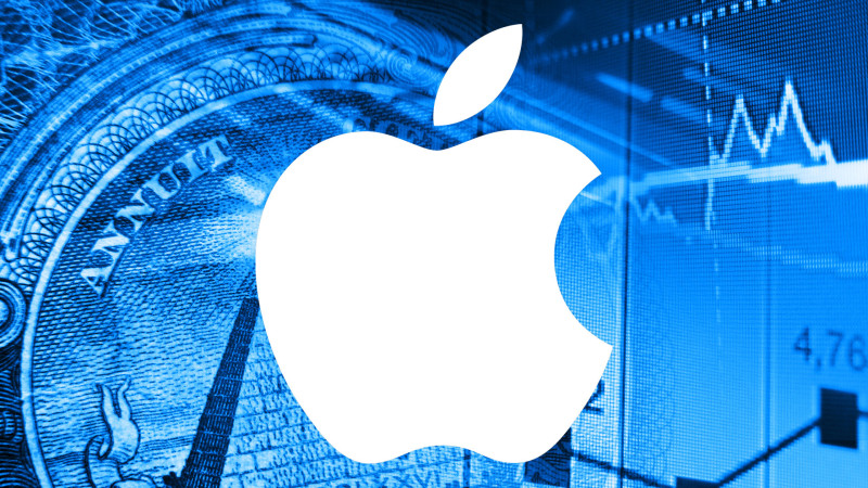 apple-finance-earnings-ss-1920