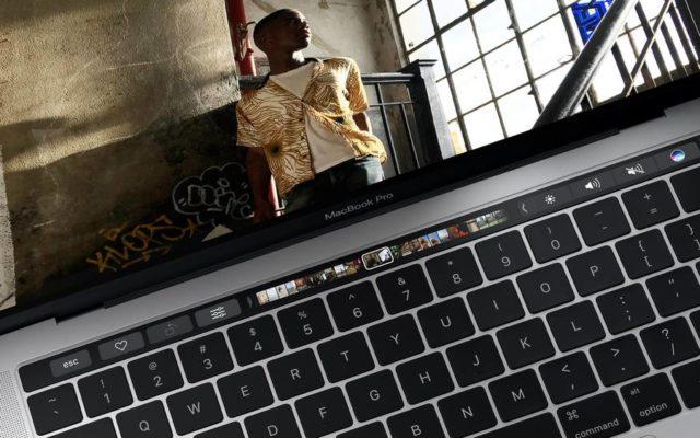 apple-macbook-pro-3