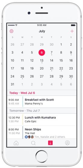 events-asset3-calendar