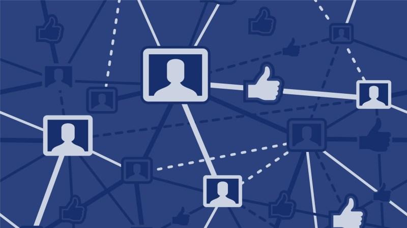 social-media-network-ss-1920