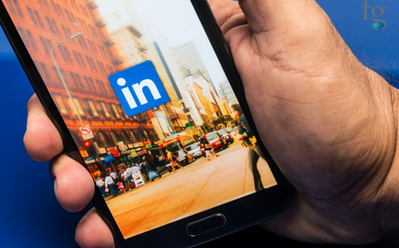 What Do You Think About The New LinkedIn? | Social Media Today