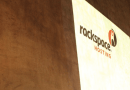 Rackspace acquires TriCore, adds enterprise applications to cloud management mix