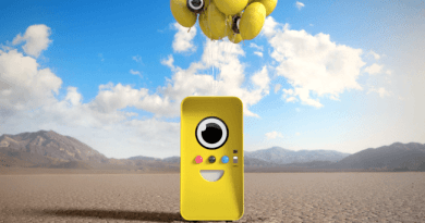 Snapchat Spectacles: Everything you need to know