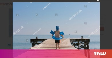Shutterstock has reverse engineered Google's watermark-removal app