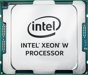 intel_xeon_w_processor