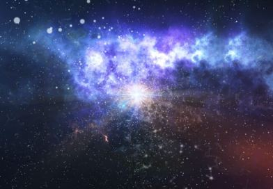 It's 'dark matter' that defines a great CX