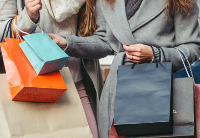 The 7 biggest trends driving customer loyalty