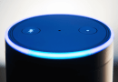 Voice search in retail: Evolving the customer experience
