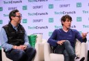 Foursquare is finally proving its (dollar) value
