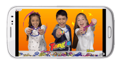 Kidtech startup SuperAwesome is now valued at $100+ million and profitable