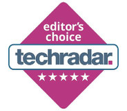 Editor's choice: Audacity