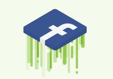 Undercover report shows the Facebook moderation sausage being made