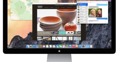 Apple Expected To Release Mac mini Update This Year