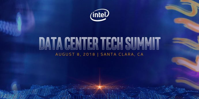 datacentric summit2 2x1