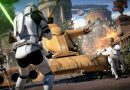 EA Will Now Develop Games With A 'Moral Compass'