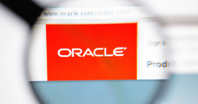 Oracle launches a 'CDP-plus' for its clouds
