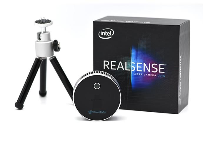 Intel L515 1
