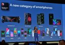 Snapdragon 865 Gets 144Hz Gaming, Performance Boost