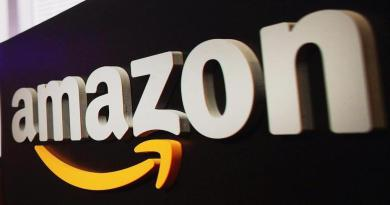 Amazon Might Want To Sell Its Hand Recognition Payment System To Other Stores