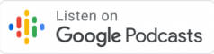 The AI Podcast Google Podcasts
