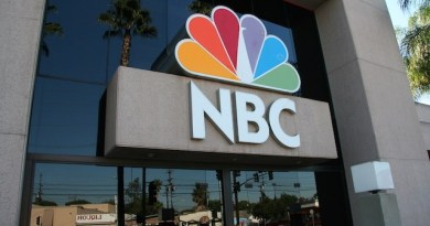 NBC Launches Peacock Streaming Service With A Free Tier