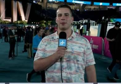 Digital Trends Live: Facebook's off-activity tool, Super Bowl players talk tech