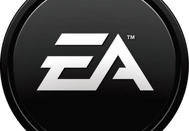 EA Just Banned A Player From All Of Its Games And Services