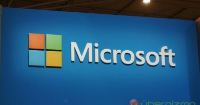 Microsoft To Bring Its Antivirus App To iOS And Android Devices