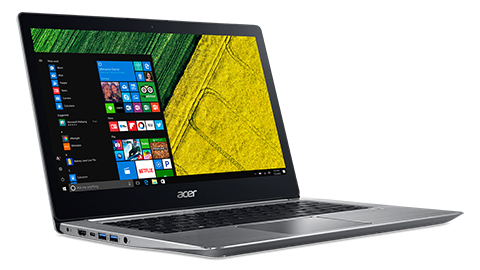 Best laptop 2020: our pick of the 15 best laptops you can buy this year