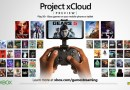 Microsoft's Project xCloud For Android Is Now Available In Beta
