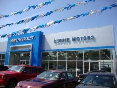 currie-motors-3