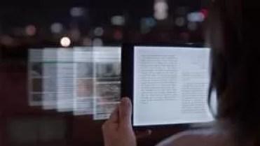 Best Book apps