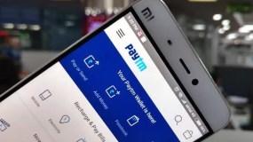 Paytm add money offer :  Get up to Rs 100 Free paytm cash on adding Paytm money ( December 2017 )