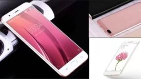 XGody mobile, XGODY X1 pro Buy Now, Order Online @ 4999 only