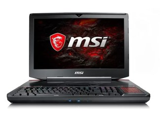 Best Laptops under 30000 rs