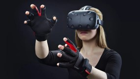 Best Vr Games for Android Smartphone that EveryOne must Play