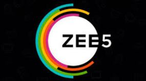 Zee5 Promo Code 2018 : Subscribe for just 170 Per year